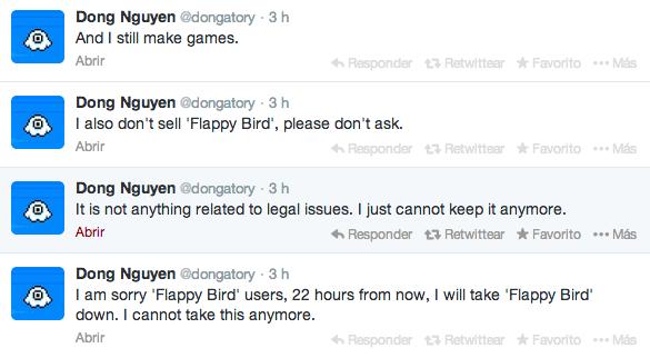 650_1000_flappy-bird