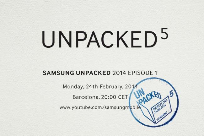 650_1000_samsung-unpacked_invitation_sns