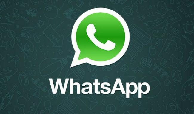 650_1000_whatsapp-logo
