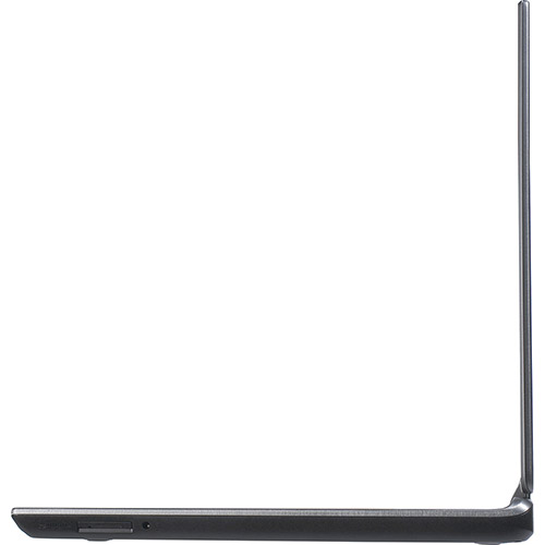 Acer M5-481T-6195-05
