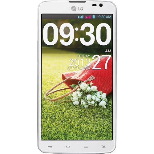 LG G Pro Lite Branco-01