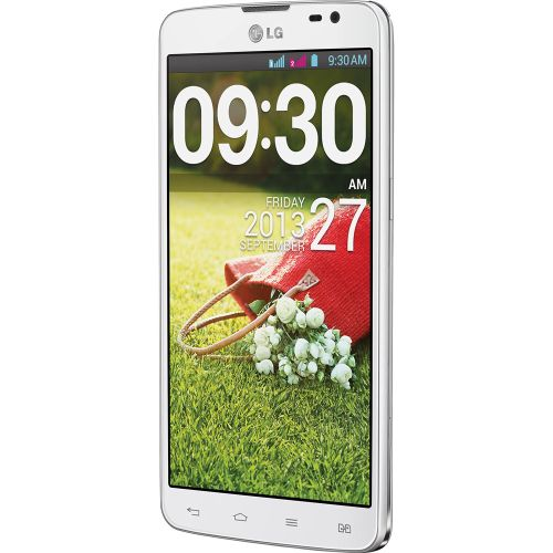 LG G Pro Lite Branco-03