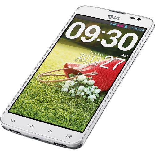LG G Pro Lite Branco-05