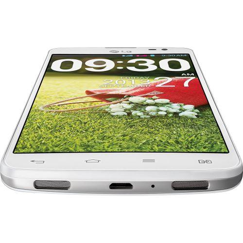 LG G Pro Lite Branco-06
