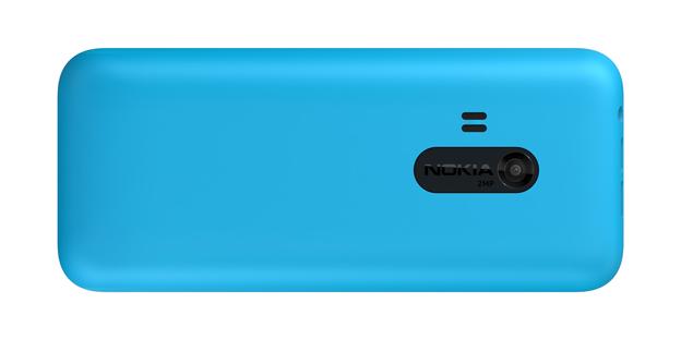 Nokia-220-Dual-SIM-Back-Blue