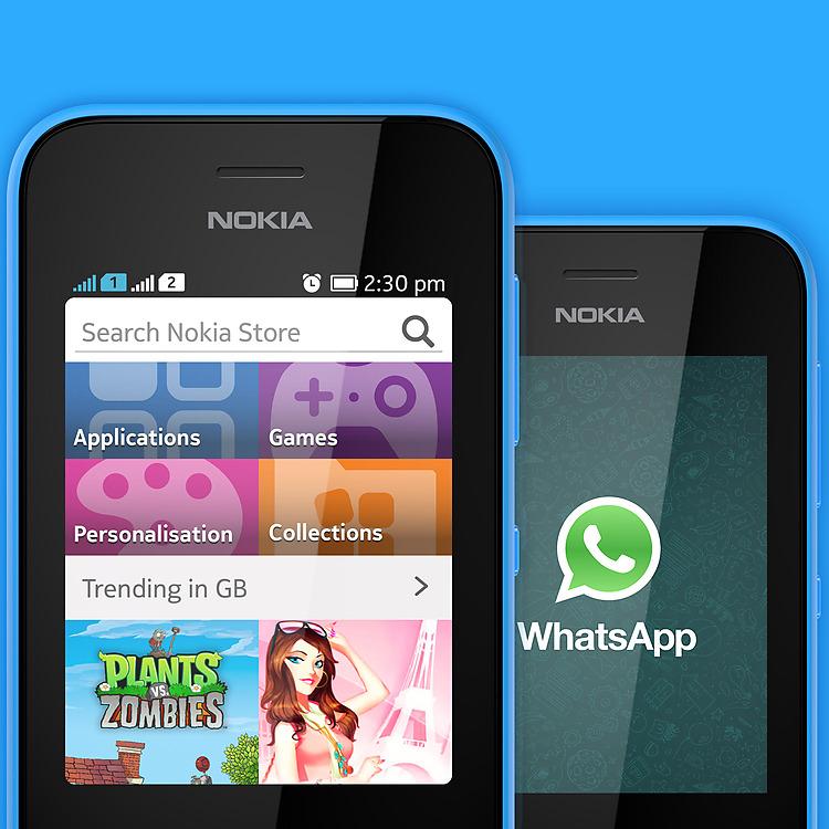 Nokia-Asha-230-Dual-SIM-apps