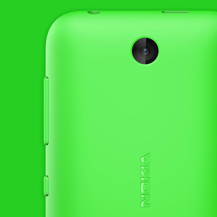 Nokia-Asha-230-Dual-SIM-durable-design