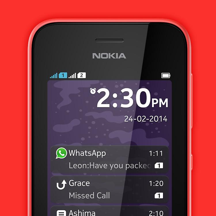 Nokia-Asha-230-Dual-SIM-easy-swap