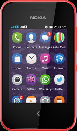 Nokia-Asha-230-Dual-SIM-front