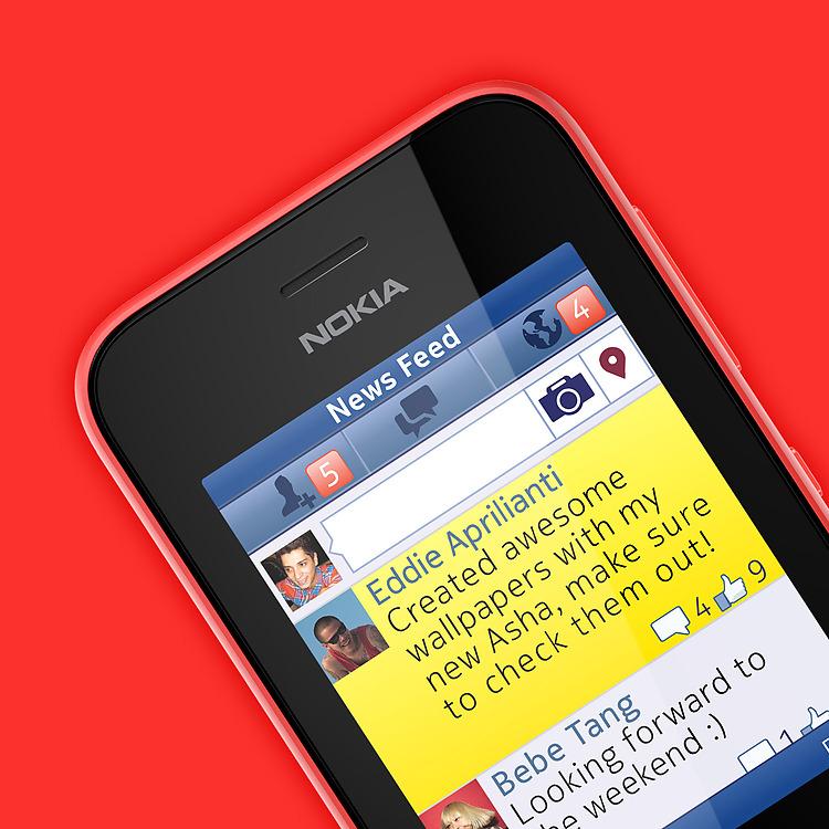 Nokia-Asha-230-Dual-SIM-social