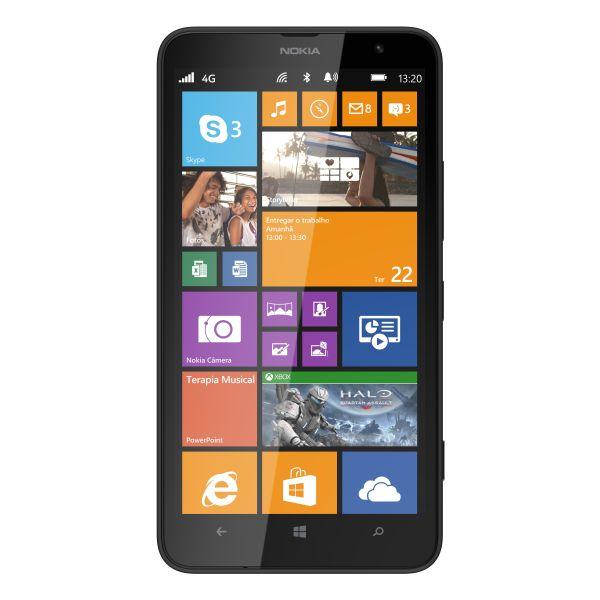 Nokia_Lumia_1320_preto_frente_baixa