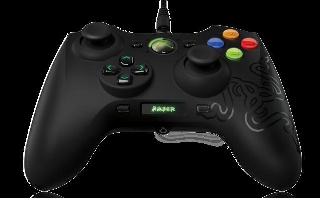 Razer Xbox One
