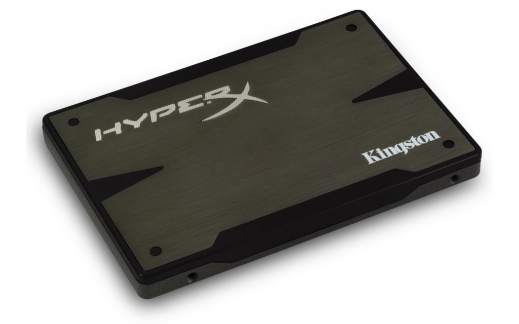 SSD-Kingston-HyperX-3K-2