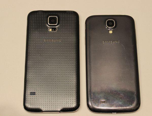 Samsung-Galaxy-S5-leak-2