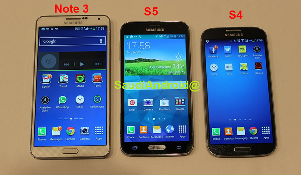 Samsung-Galaxy-S5-leak-8