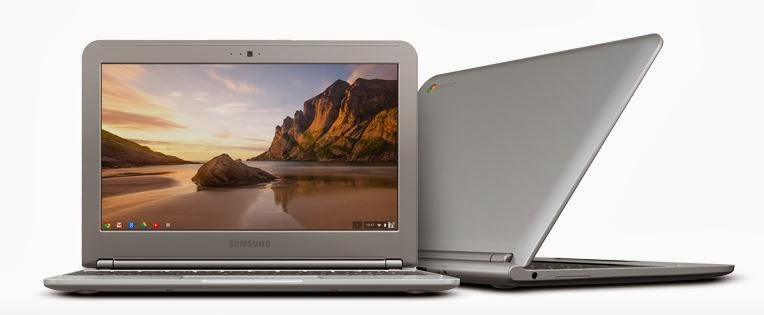 Samsung_Chromebook2