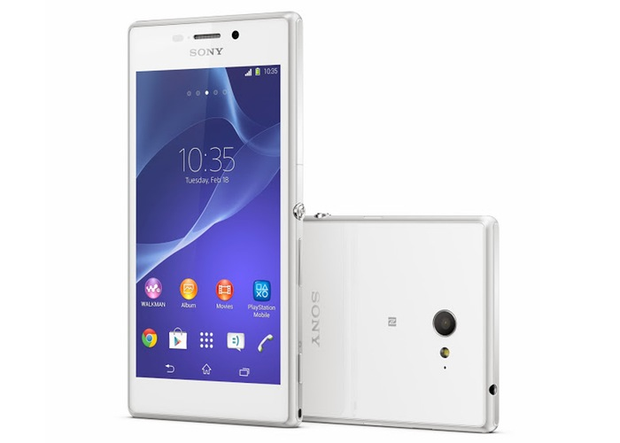 Sony-Xperia-M2-1