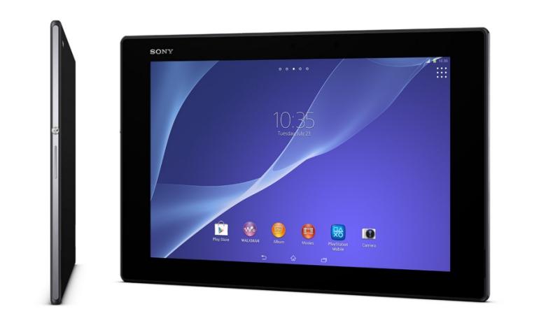Sony-Xperia-Tablet-Z2