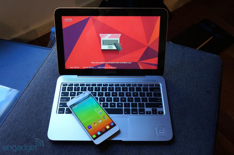alcatel-smartbook-00004-1