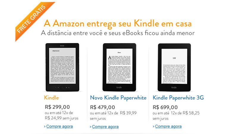 amazon-kindle-brasil