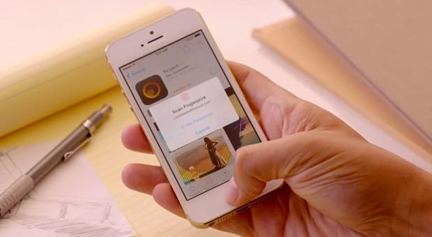 apple-iphone-5s-touchid-authentication
