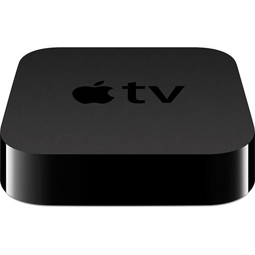 apple-tv-03