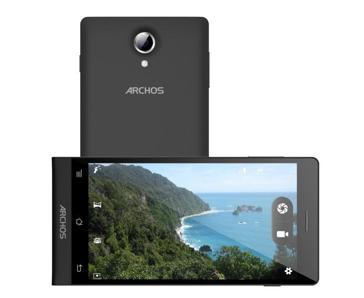 archos-50-04