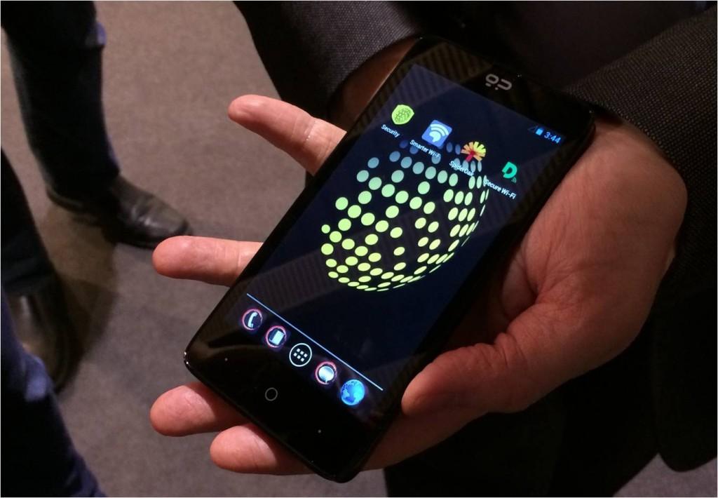 blackphone-01