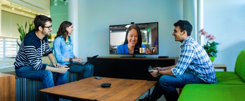 chromebox-for-meetings