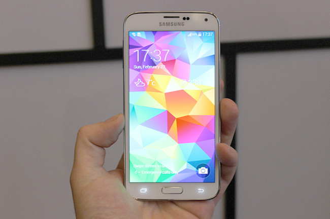 galaxy-s5-front2