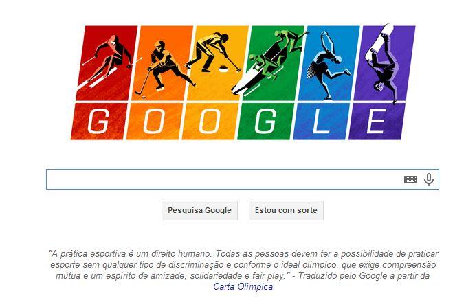 google-sochi-2014
