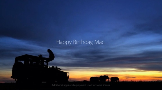 happybirthday,mac