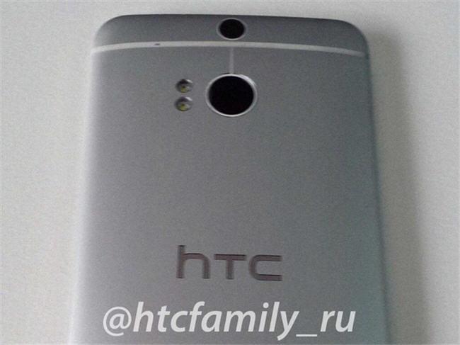 htc-m8-1