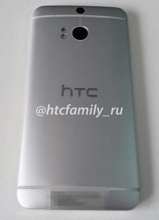 htc-m81