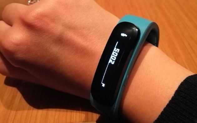 huawei-smartwatch01