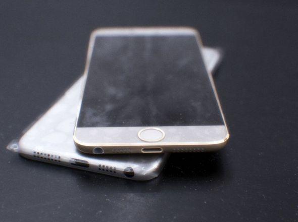 iphone-6-prototype-rumor-01