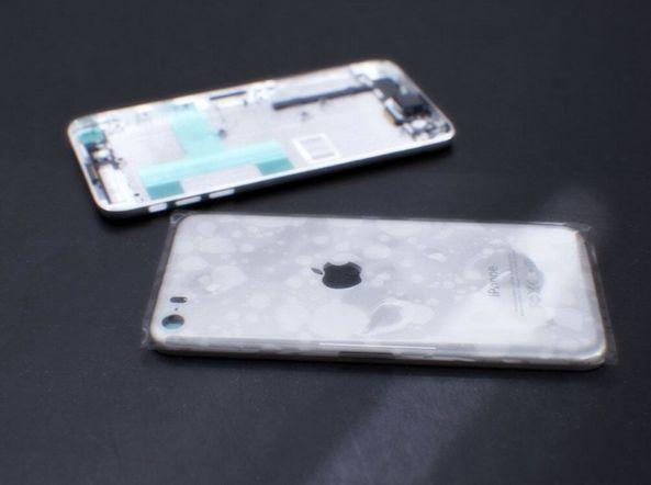 iphone-6-prototype-rumor-04