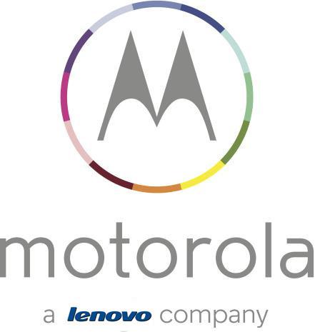 lenovo-motorola-google