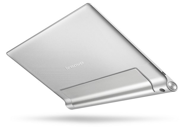 lenovo_yoga_10_hd+