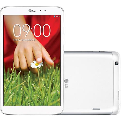 lg-g-pad-83-branco-03