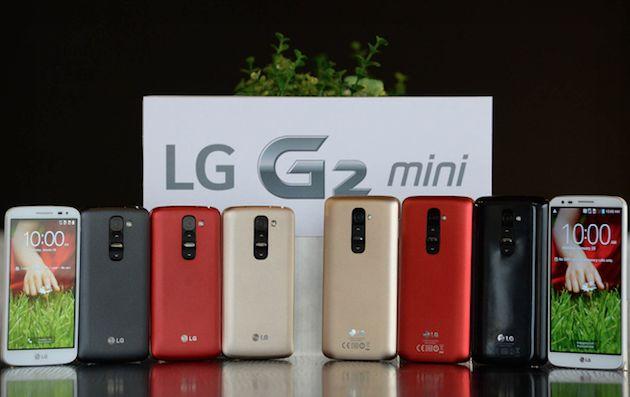 lg-g2-mini-lg