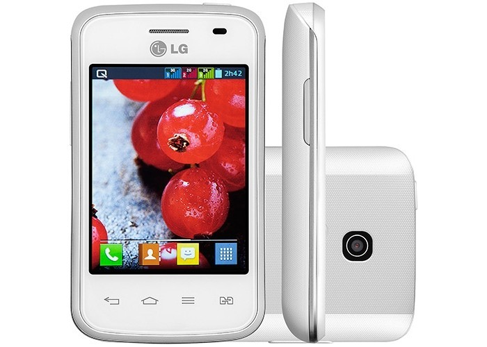 lg-optimus-l1-ii-tri-official-imagesq