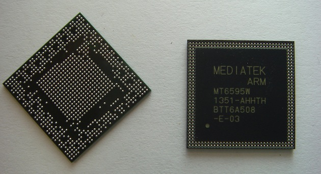 mediatek-procesador-11feb