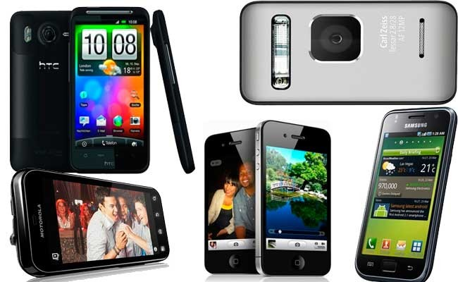 moviles2010