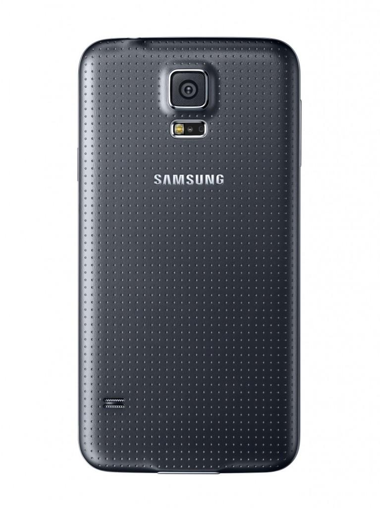 mwc-samsung-galaxy-s5-0010-1