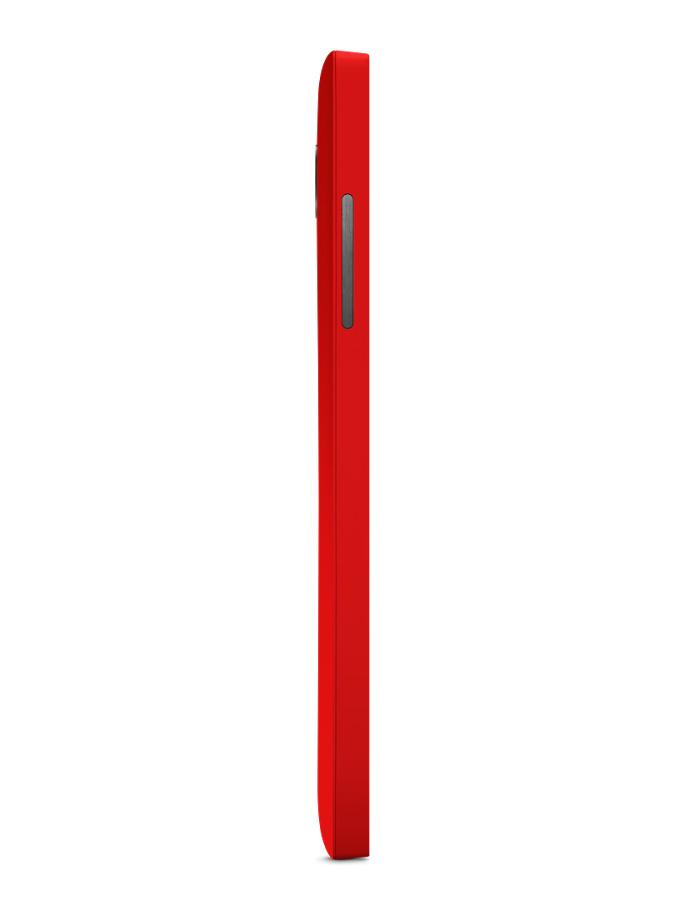 nexus-5-rojo-0002-1