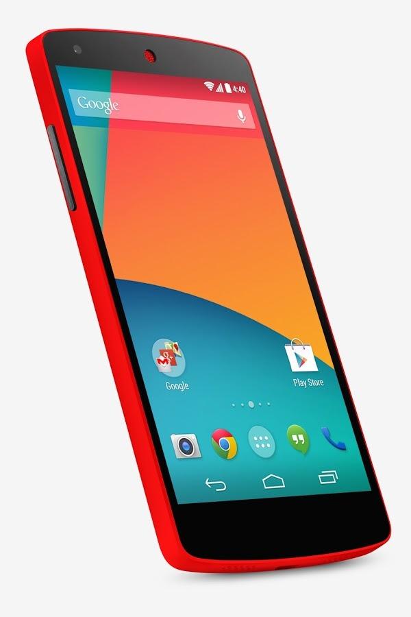 nexus-5-rojo-0003-1