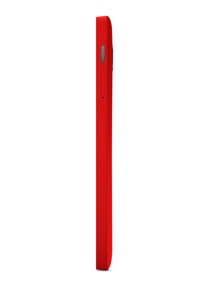 nexus-5-rojo-0004-1