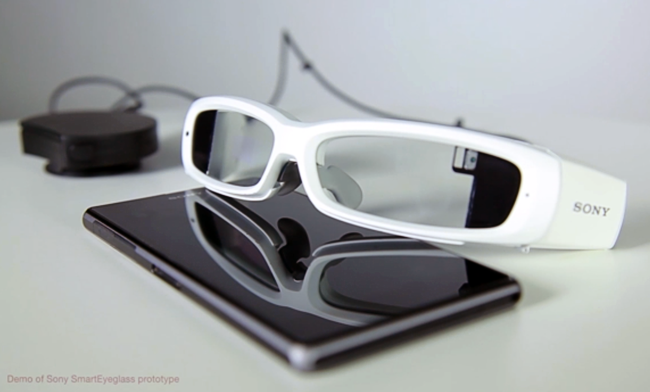 sony-smartglasses