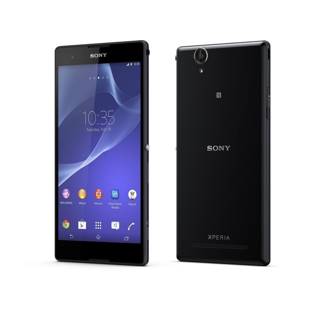sony-xperia-t2-ultra-01